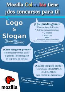 Concurso-logo-slogan-texto-sinMH